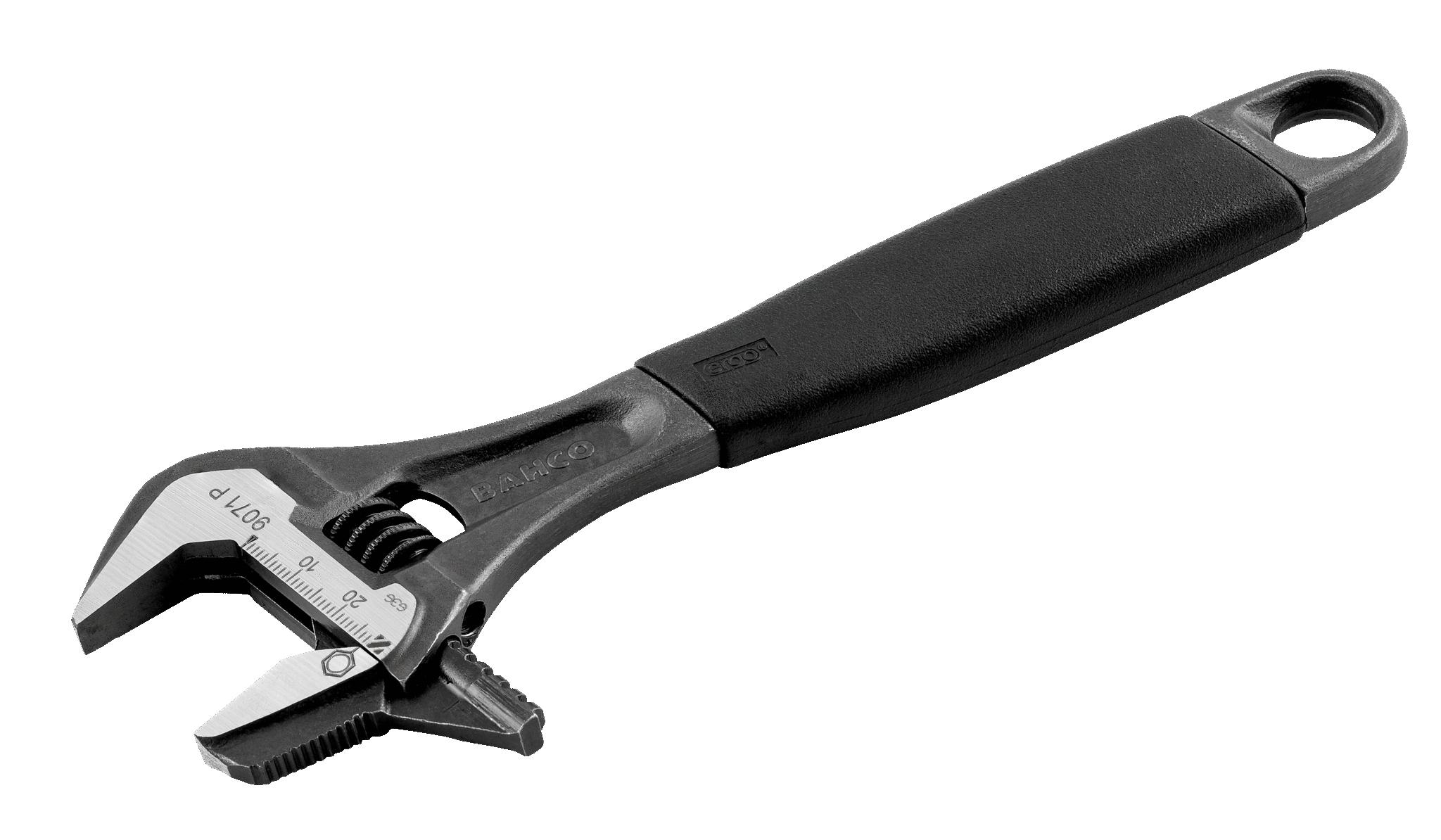 BAHCO BH895M-8-10 Llave FIJA Doble Boca 8-10
