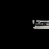 Outils en acier inoxydable
