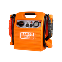 Battery Management & Electrical Tools
