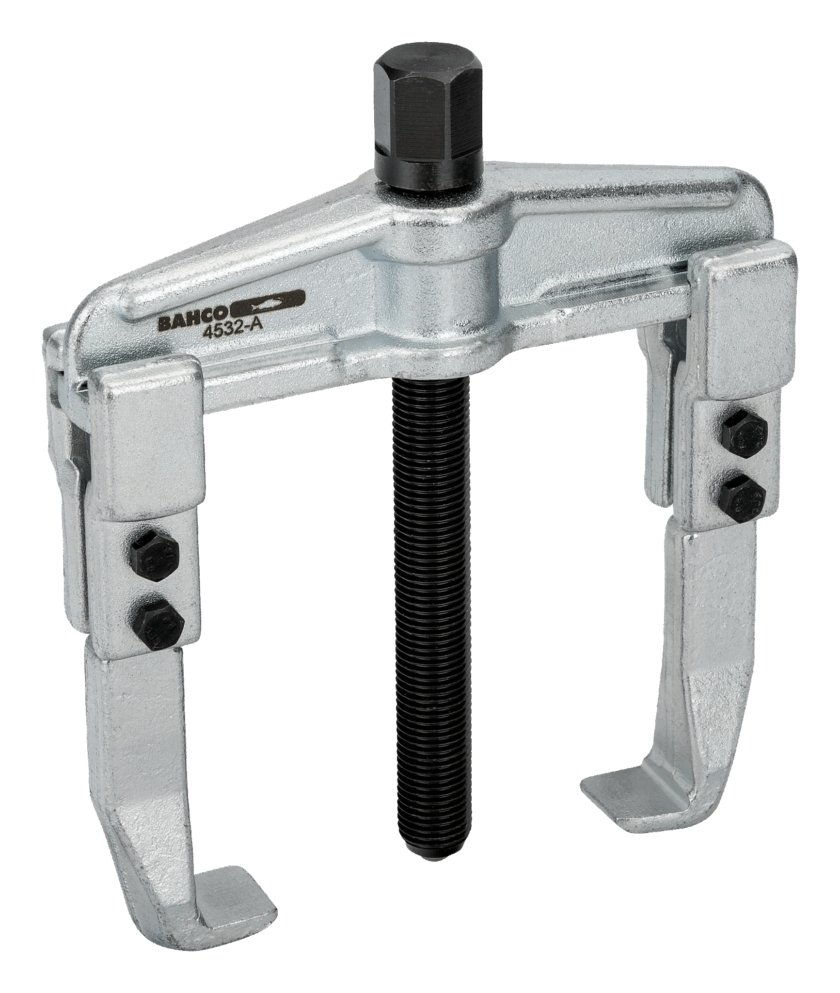Bahco Ball Bearing Puller 30-37MM For 4522-1