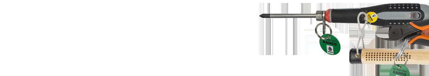 Utensili anticaduta