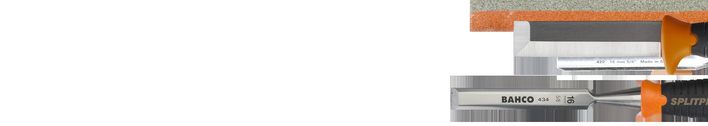 Stechbeitel
