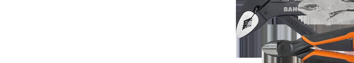 Tænger