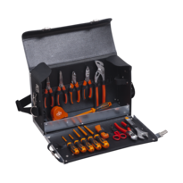 Kits d'outils par application
