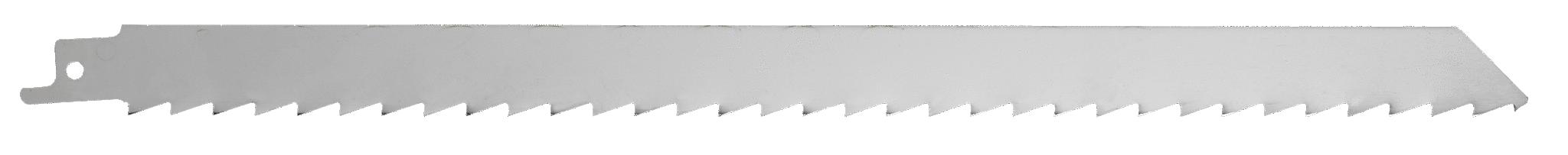 3844-300-3-MEAT-1P 3 ZPZ Bahco Säbelsägeblatt für Fleisch 300mm