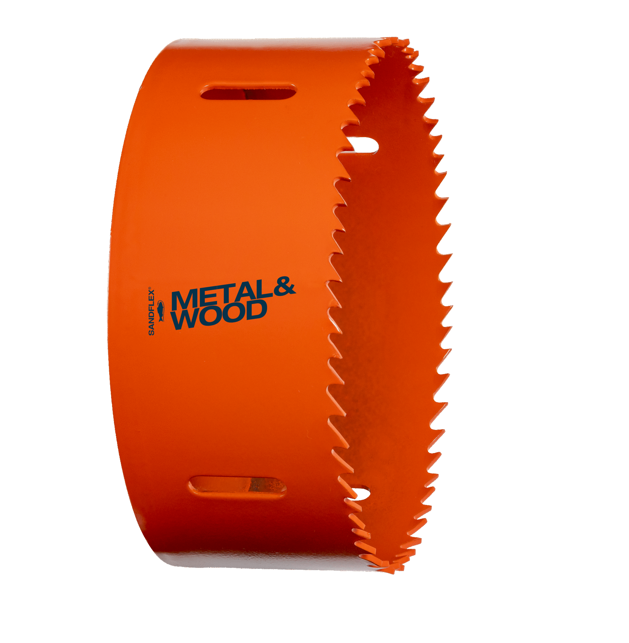 Bahco 3840-228-10-DSL-5P Bimetall-Palettens/ägeblatt Sandflex-Typ F/&R 228mm 10 ZpZ 5 St/ück
